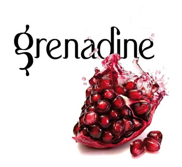 grenadine20cd.png